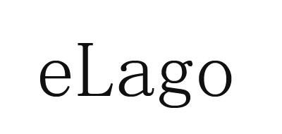 ELAGO是什么牌子_ELAGO品牌怎么样?