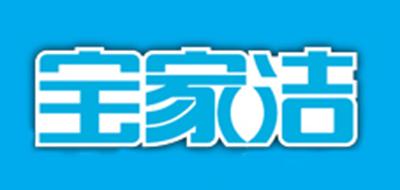 魔力胶十大品牌排名NO.6