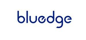 BLUEDGE是什么牌子_翼蓝品牌怎么样?