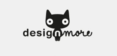 设计猫是什么牌子_设计猫品牌怎么样?