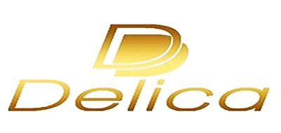DELICA是什么牌子_朵丽卡品牌怎么样?