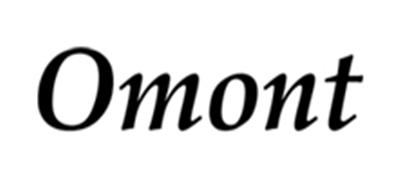 OMONT是什么牌子_OMONT品牌怎么样?