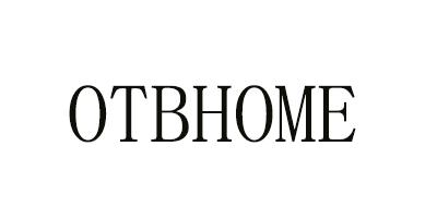 OTBHOME是什么牌子_OTBHOME品牌怎么样?