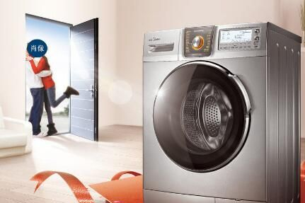1000元以下洗衣机哪个牌子好?-1