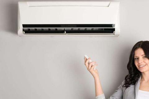家用空调怎么选择基本常识,选空调主要看什么参数-3