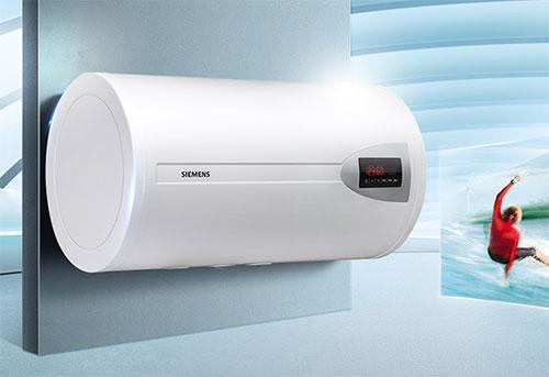 一级能效大功率西门子DG250537TI热水器?买热水器需要注意哪些-2