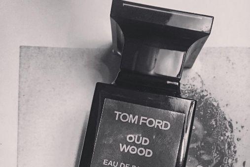 tomford汤姆福特香水哪个好闻?汤姆福特香水价格介绍-1