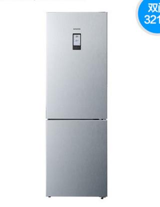 西门子冰箱和博世的冰箱怎么样,那个更好点-2
