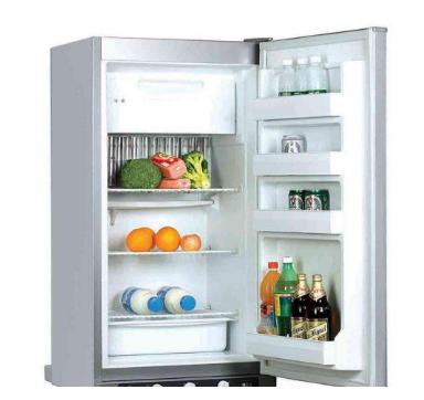 伊莱克斯和西门子的冰箱哪个更好些,从哪些地方可以看出-3