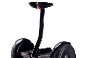 阿尔郎和龙吟的平衡车哪个好?-2