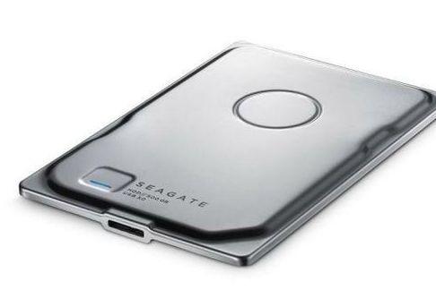 希捷移动硬盘型号如何区别?希捷移动硬盘哪个型号好?-1