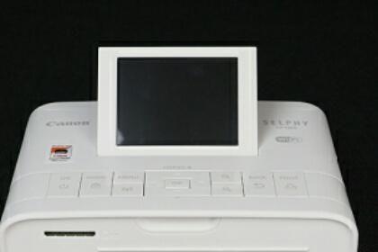 佳能CP1300照片打印机怎么样?值得买吗?-2