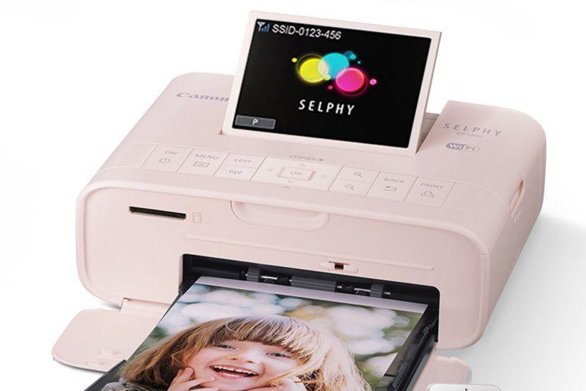 三大打印机品牌,爱普生、佳能和惠普打印机,你会如何选择?-2
