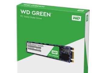 西部数据移动硬盘有哪些系列?每个系列各有什么特点-3