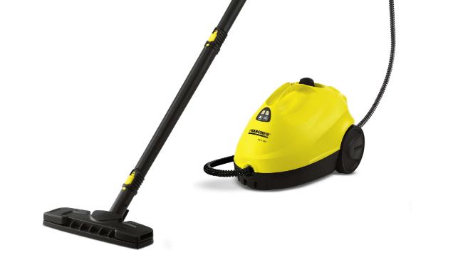 扫地机器人和吸尘器哪个好?-2