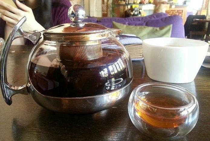 """T三""和""Tetley""红茶哪个好?贵不贵?牌子好吗?-1"