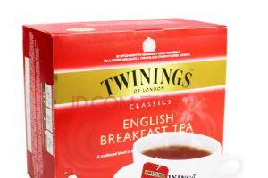"""""""TWININGS 川宁""""红茶怎么样?贵不贵?-1"""
