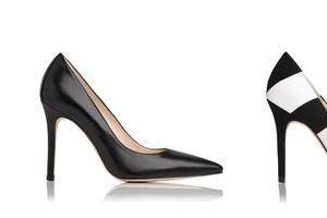推荐几款千元以内的高跟鞋品牌-2