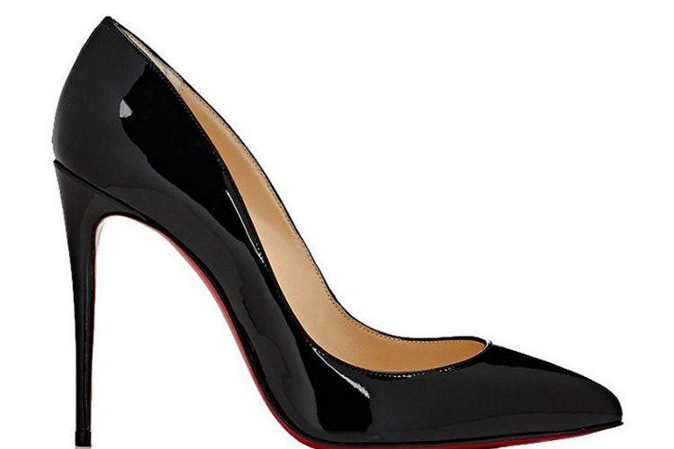 高跟鞋轻奢品牌有哪些?推荐些适合年轻人的轻奢高跟鞋品牌-2