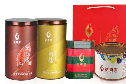 """""""武夷星""""乌龙茶怎样?价格贵吗?牌子好吗?-1"""