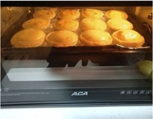 ACA电烤箱是大品牌吗?价格多少?-1