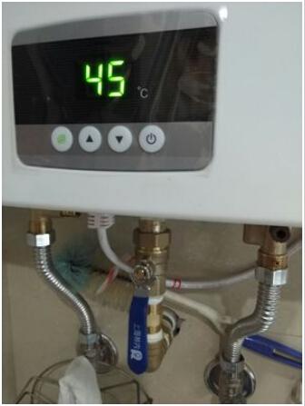 林内燃气热水器热水器是大品牌吗?质量好吗?-3