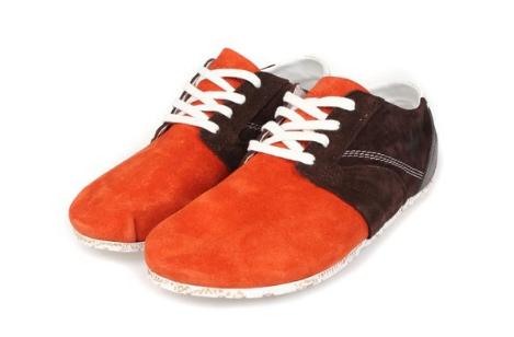 OTZ Shoes休闲鞋是正品吗?OTZ Shoes休闲鞋有什么特点?-1