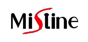 Mistine是什么牌子_蜜丝婷品牌怎么样?