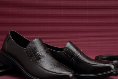 奥康皮鞋属于什么档次?正品奥康皮鞋多少钱?-1