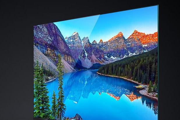 小米电视机哪一款比较好?小米电视4怎么样?-1