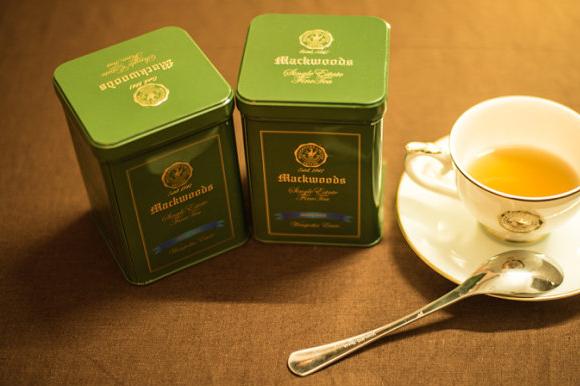 什么牌子的红茶比较好?斯里兰卡马克伍兹红茶好吗?-1
