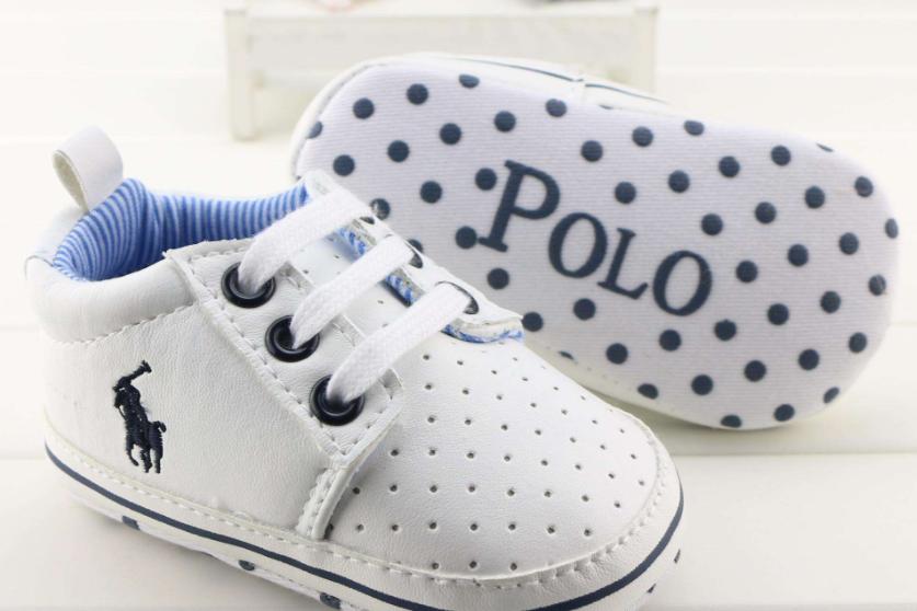 婴儿学步鞋品牌有哪些?推荐一下?-1