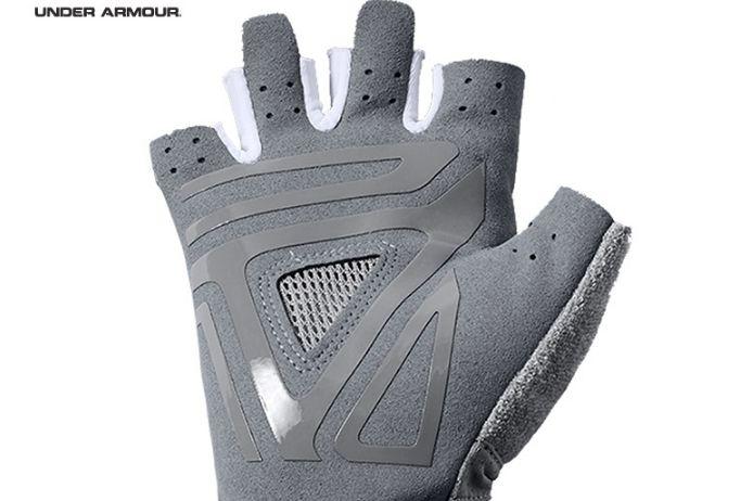 健身手套什么牌子好?安德玛健身手套好吗?-1