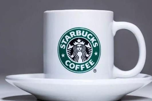 只喜欢喝茶的国人,为何却被星巴克的咖啡文化洗脑?-2