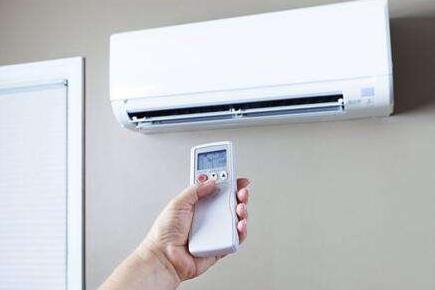 空调哪个品牌质量好?推荐几款?-1