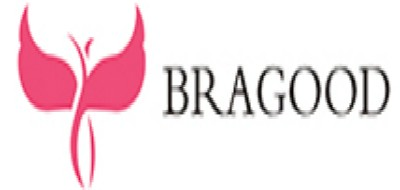 Brggood是什么牌子_布谷品牌怎么样?
