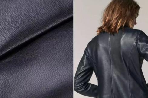 皮衣有哪些品牌比较好?如何选择?-2