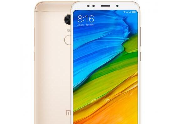 2018年最新千元到5千元档手机,有什么良心推荐?-1
