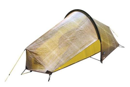帐篷什么牌子好?Terra Nova帐篷多少钱?-2