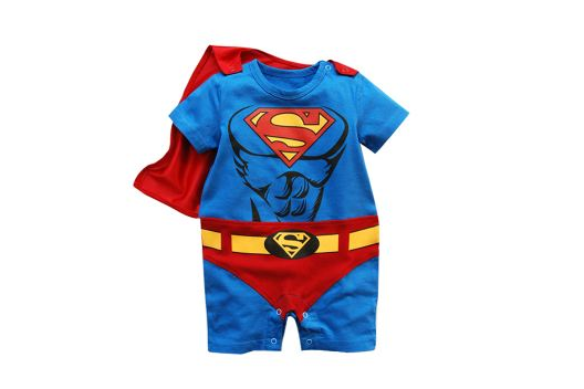新生儿衣服尺寸?谁能推荐几个新生儿衣服品牌?-3