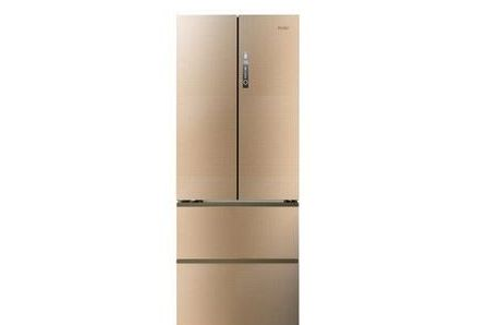 日立冰箱好吗?日立WX7400G冰箱有什么优缺点?-1
