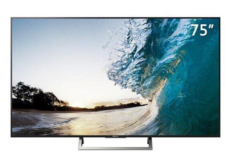 索尼电视怎么样?索尼 KD-49X8000E价格?-1