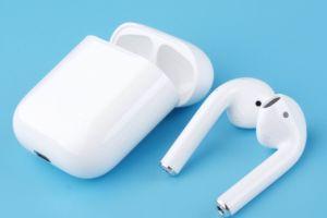 airpods蓝牙耳机使用指南?-1