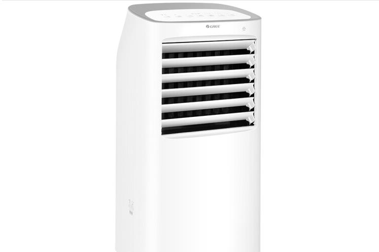 格力空调扇怎么样?有什么功能?-1