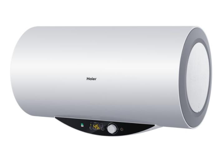 海尔热水器60升哪款好?海尔热水器ES60H-T1好吗?-1