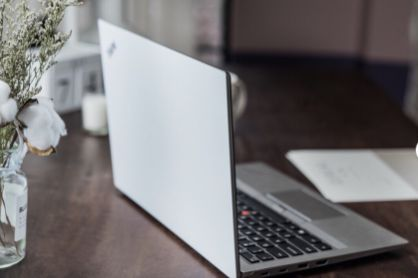 ThinkPad S2 2018电脑怎么样?ThinkPad S2 2018好用吗?-3