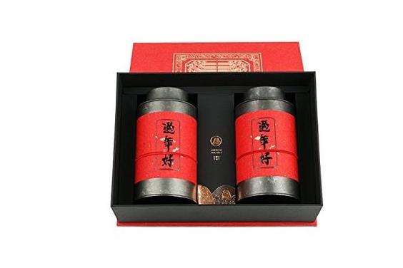 茶叶品牌推荐?梅府茗家茶叶好喝吗?-1