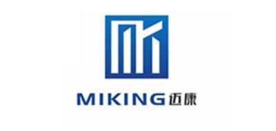 miking是什么牌子_迈康品牌怎么样?