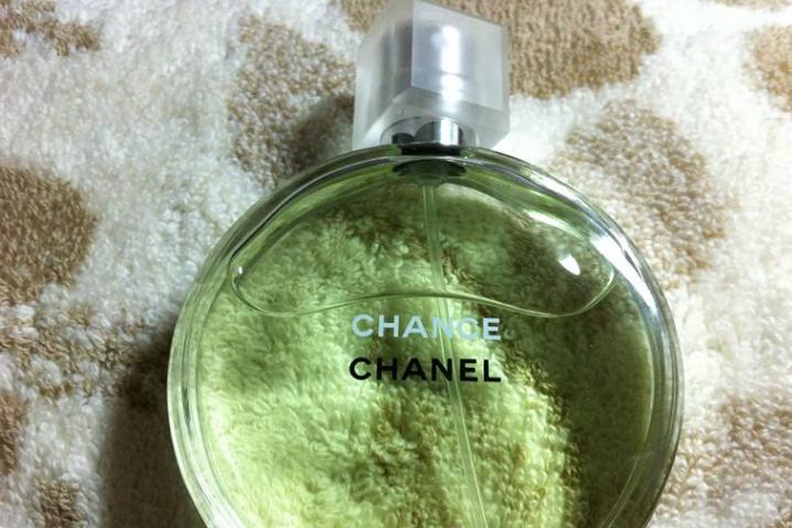 20多岁适合什么香水?谁能推荐几款适合20多岁人用的香水?-3