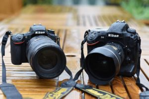 尼康单反相机哪款好?尼康 D750单反相机报价?-1